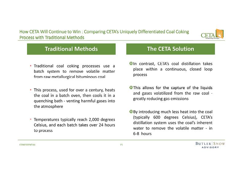 CETA.Overview15.jpg