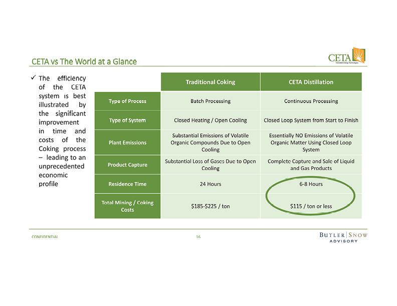 CETA.Overview16.jpg