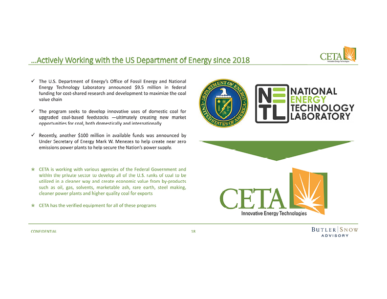CETA.Overview18.jpg