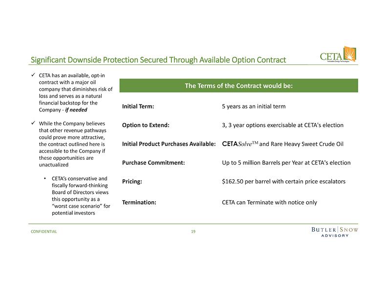 CETA.Overview19.jpg