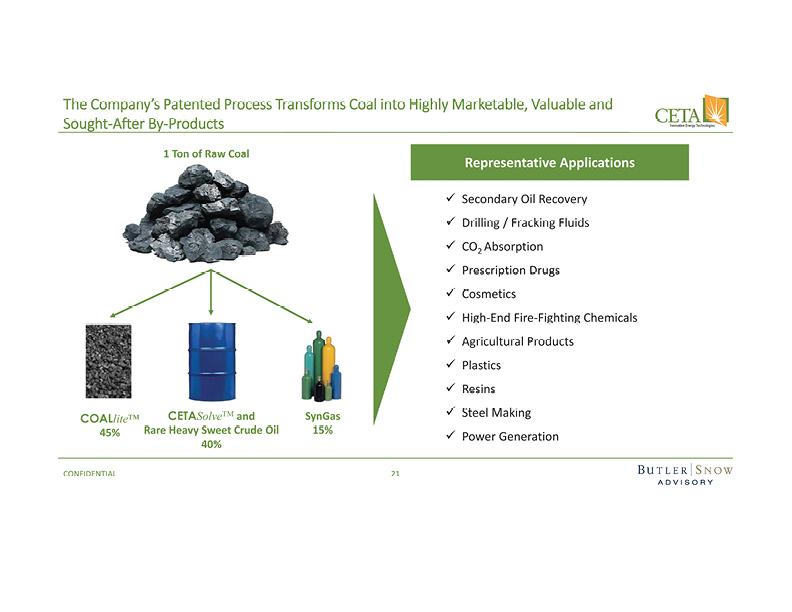 CETA.Overview21.jpg