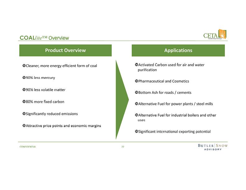 CETA.Overview22.jpg