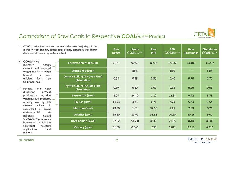 CETA.Overview23.jpg
