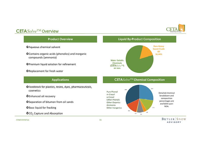 CETA.Overview24.jpg