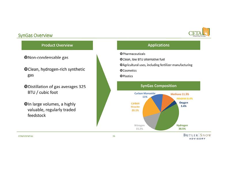 CETA.Overview26.jpg