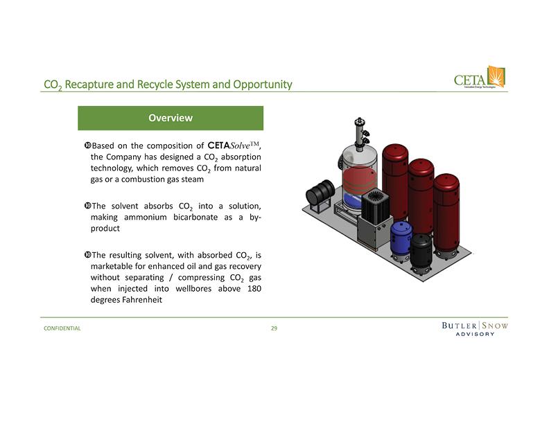 CETA.Overview29.jpg