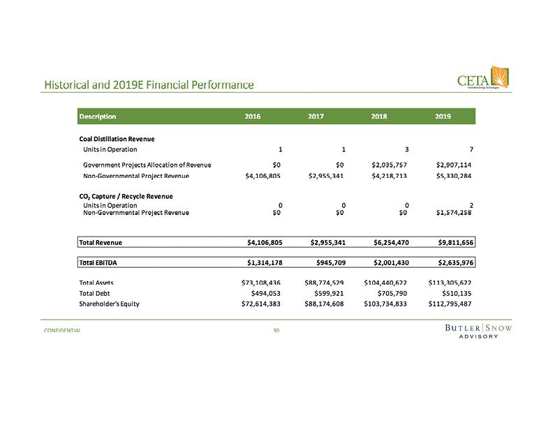 CETA.Overview30.jpg