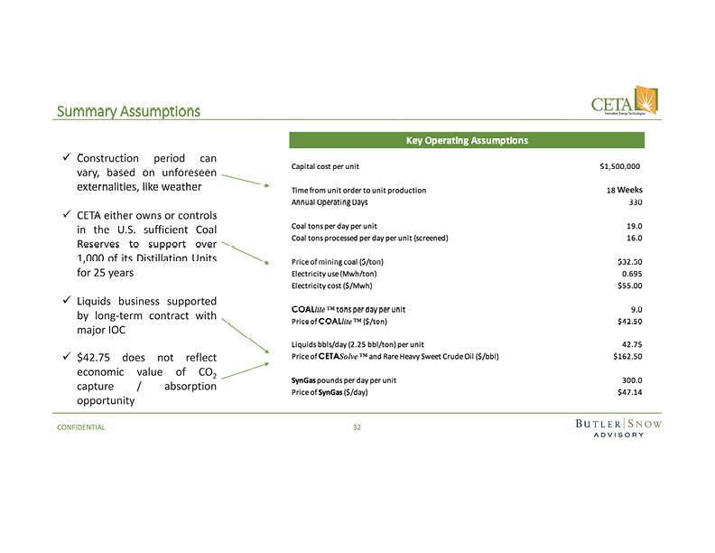 CETA.Overview32.jpg