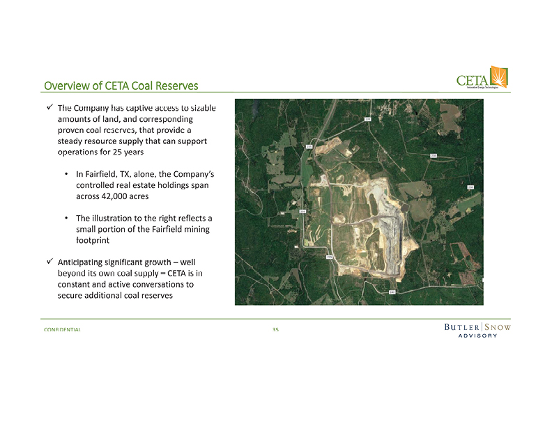 CETA.Overview35.jpg