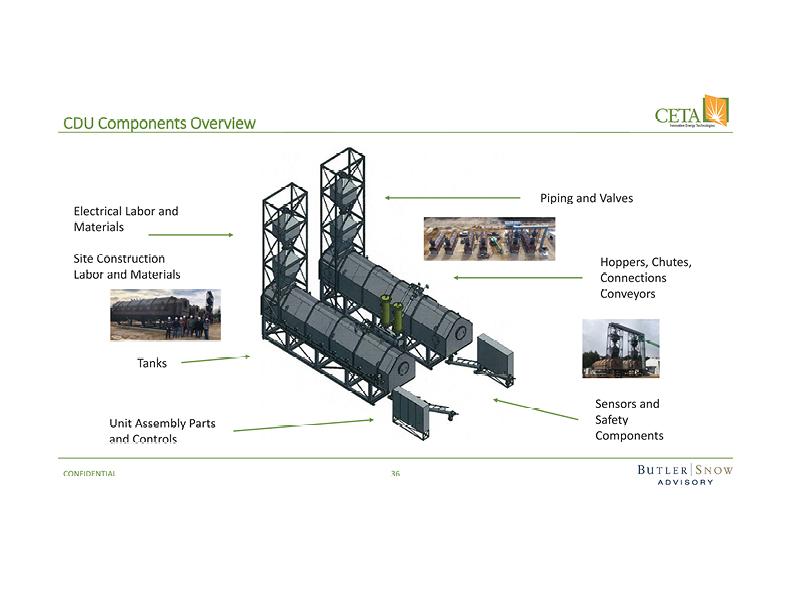 CETA.Overview36.jpg