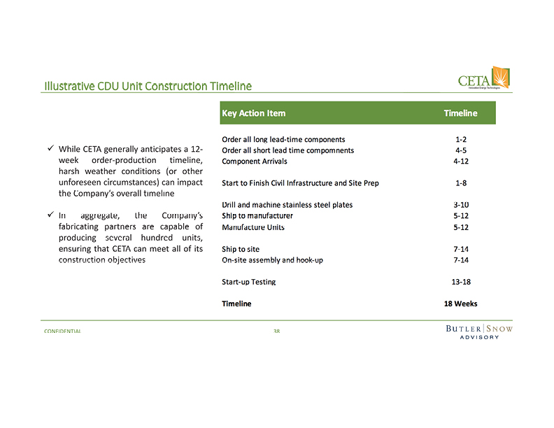 CETA.Overview38.jpg