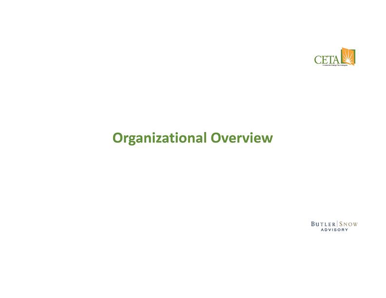CETA.Overview39.jpg
