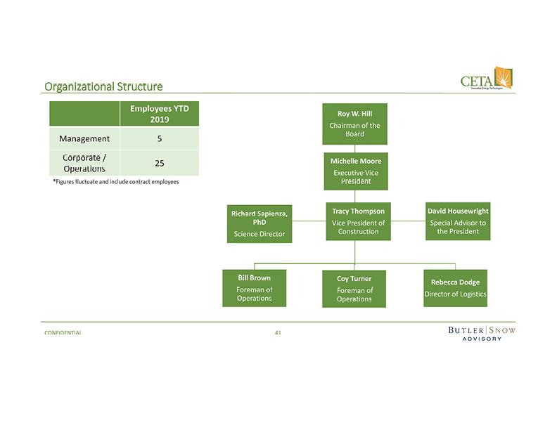 CETA.Overview41.jpg