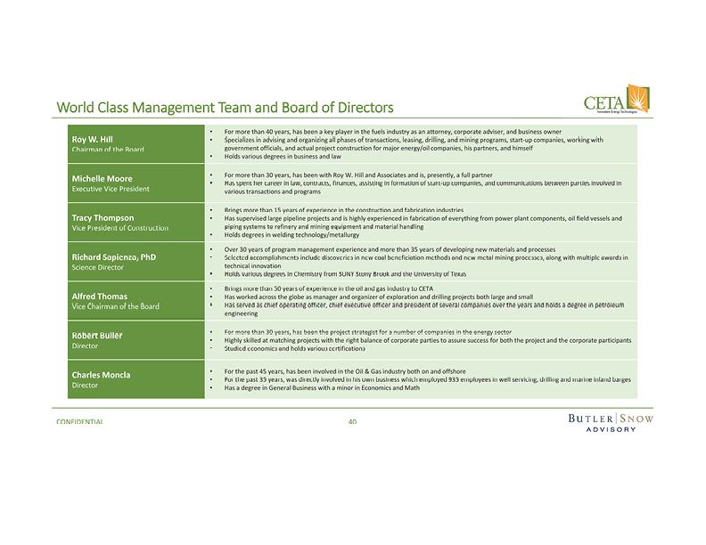 CETA.Overview40.jpg