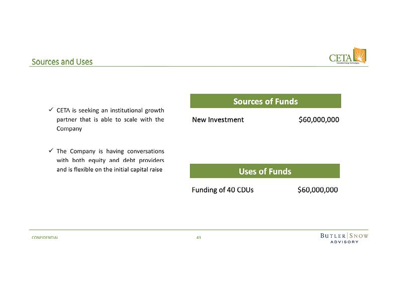 CETA.Overview43.jpg