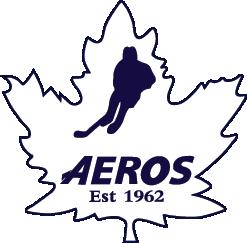 Aeros.png