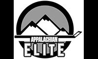 app_elite.png