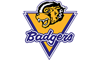 badgers.png