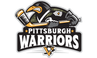 pittsburgh_warriors.png