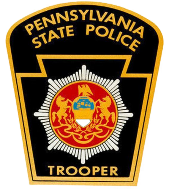 StatePolice.png