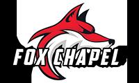 foxchapel.png