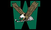 westmoreland_eagles.png
