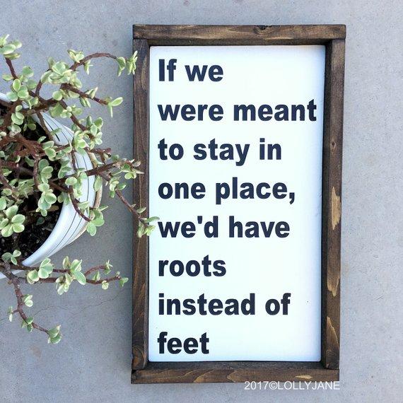 roots feet.jpg