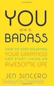 You are a Badass - Wishfully.jpg