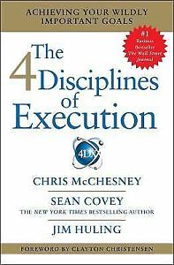 4 Disciplines of Execution - Wishfully.jpg