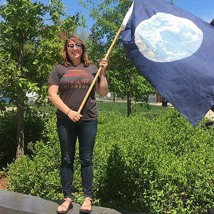 KATE FLAG.jpg
