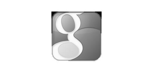 GoogleFINAL.png