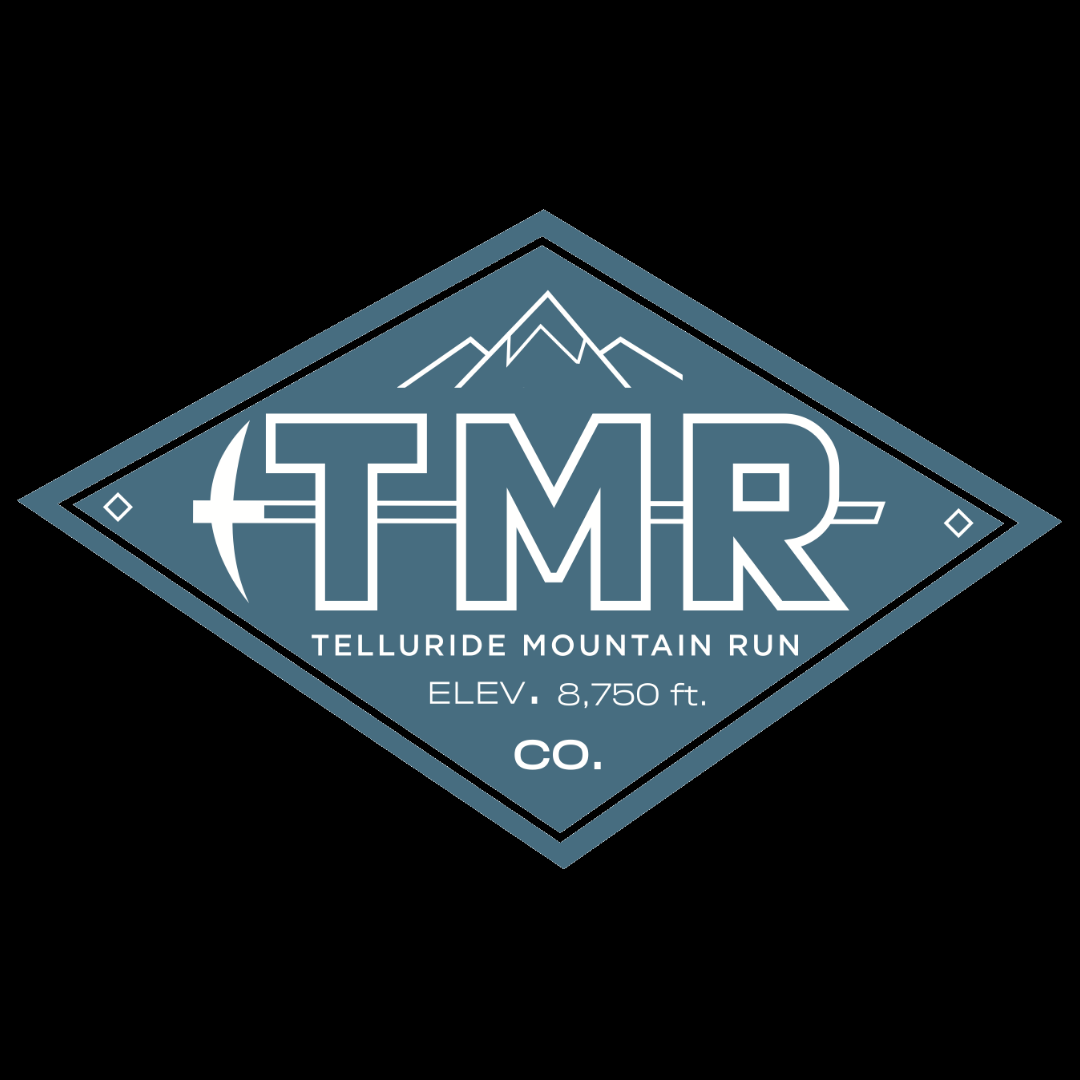 Telluride Mountain Run - August 24, 2019A challenging and technical race in the San Juan Mountains above the beautiful historic mining town of Telluride, Colorado.