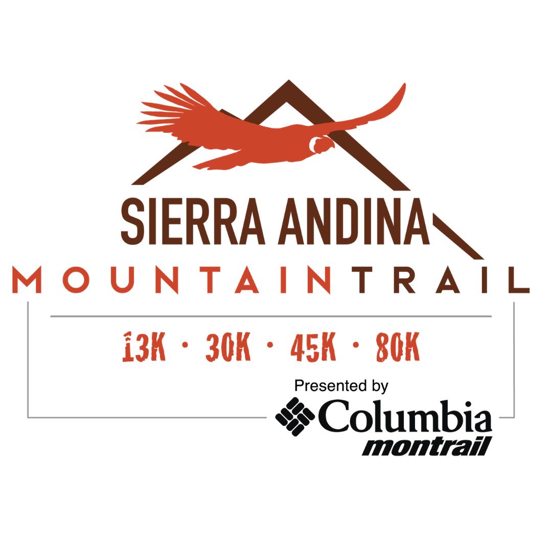 Sierra Andina Mountain Trail - August 9 - 10, 2019The premier mountain trail running event through the Cordillera Blanca mountain range of Peru.