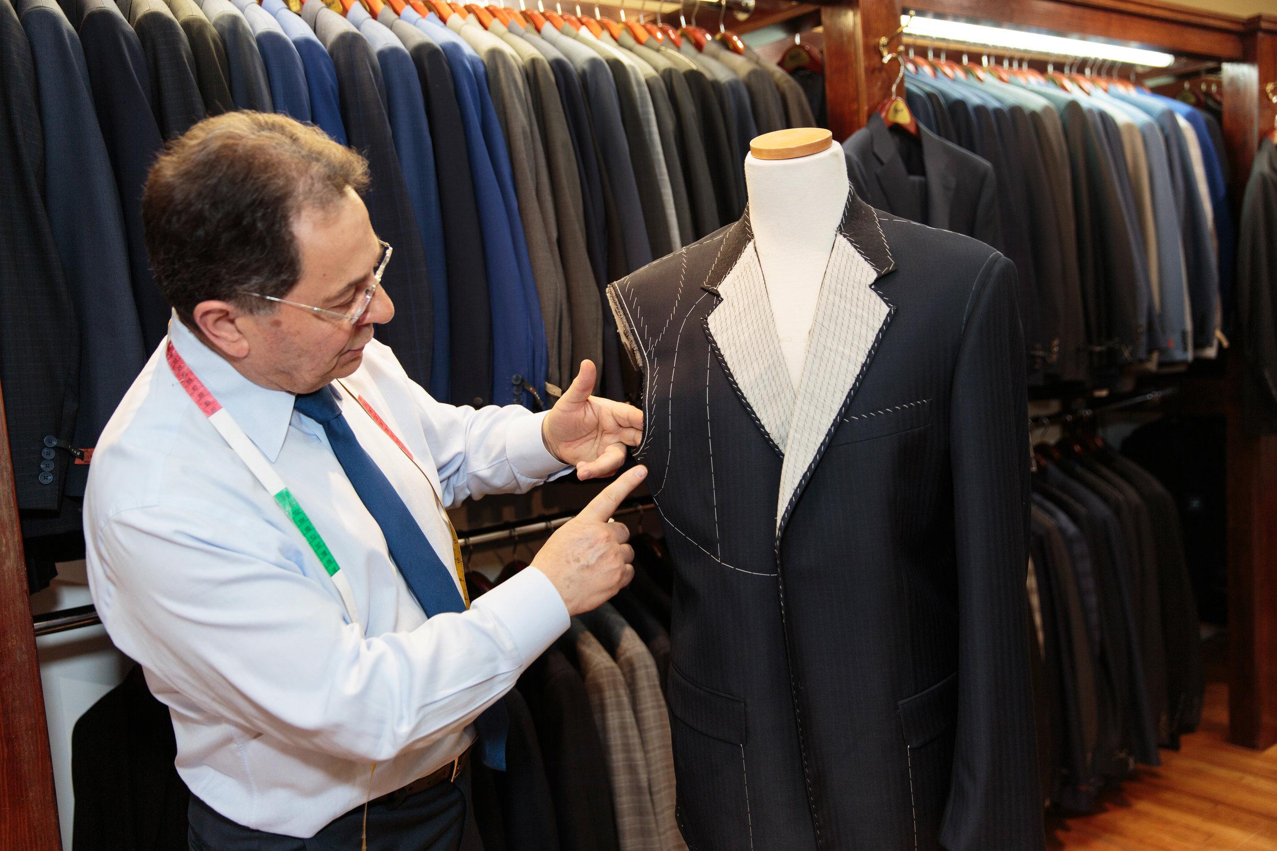 Tailoring_-9.jpg