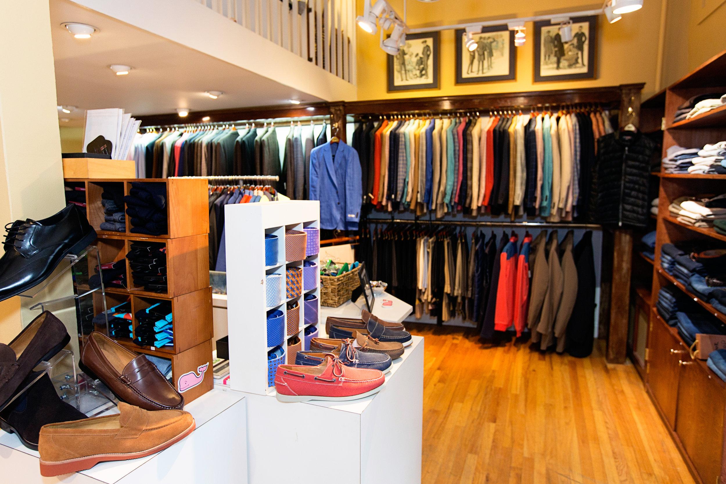 Store shots-7.jpg