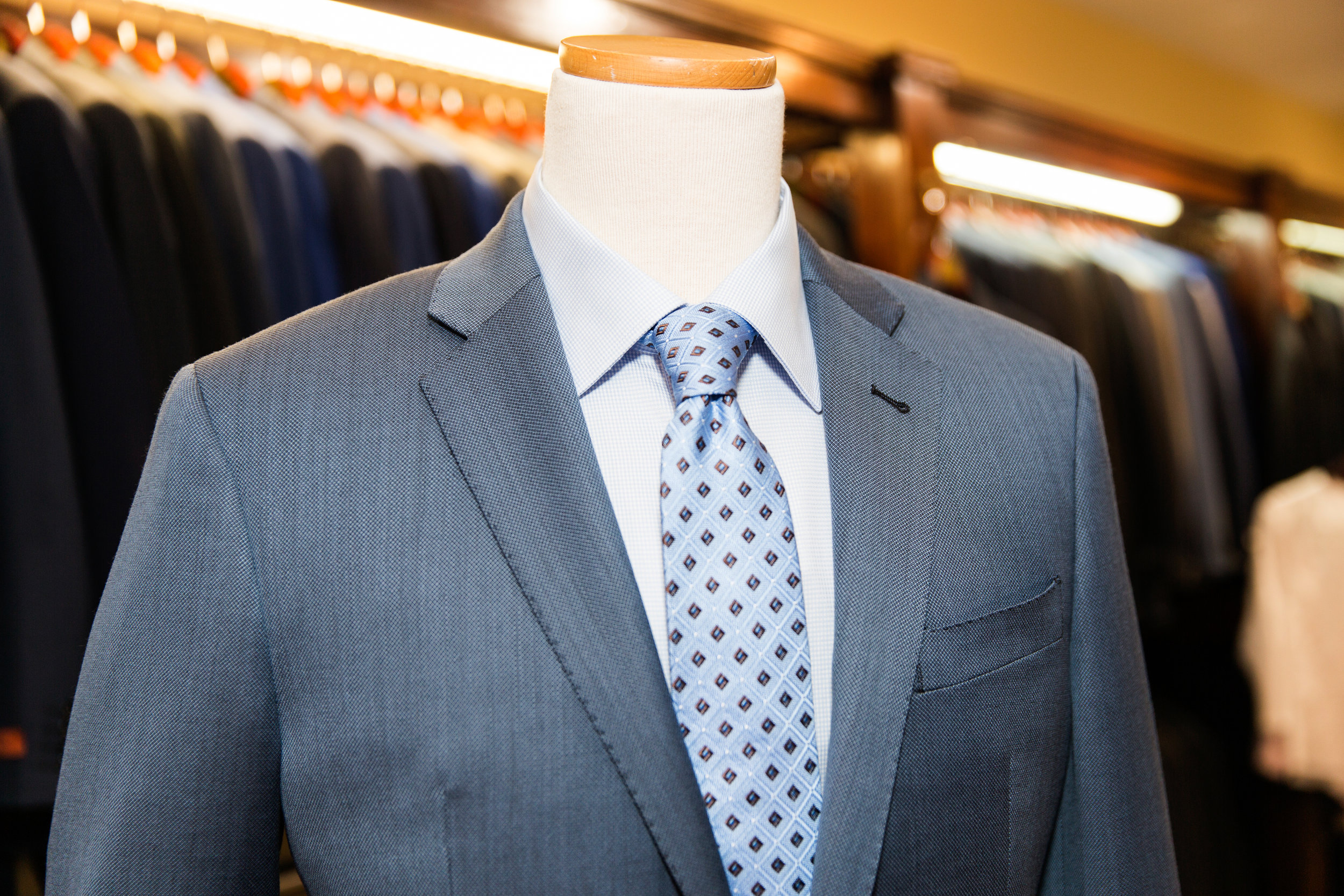 Suits-52.jpg
