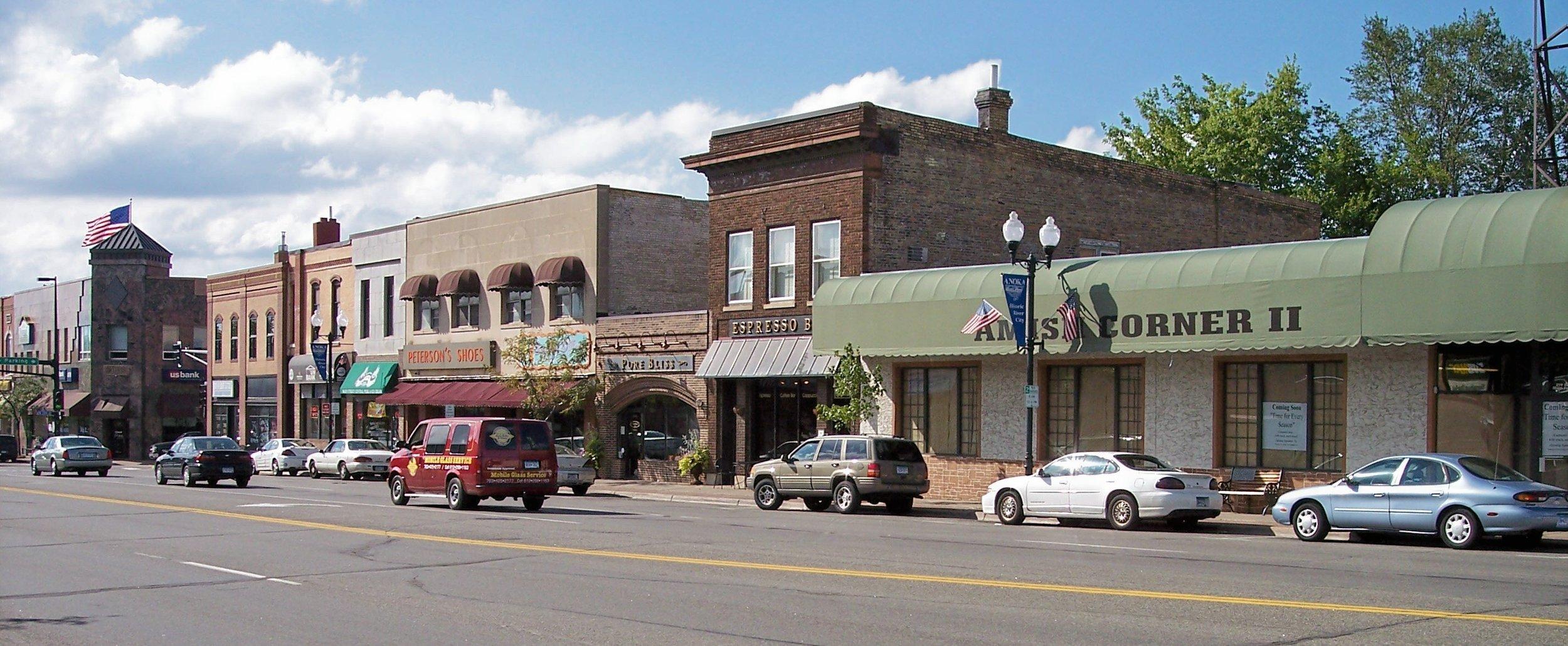 Anoka_Minnesota_Main_Street.jpg