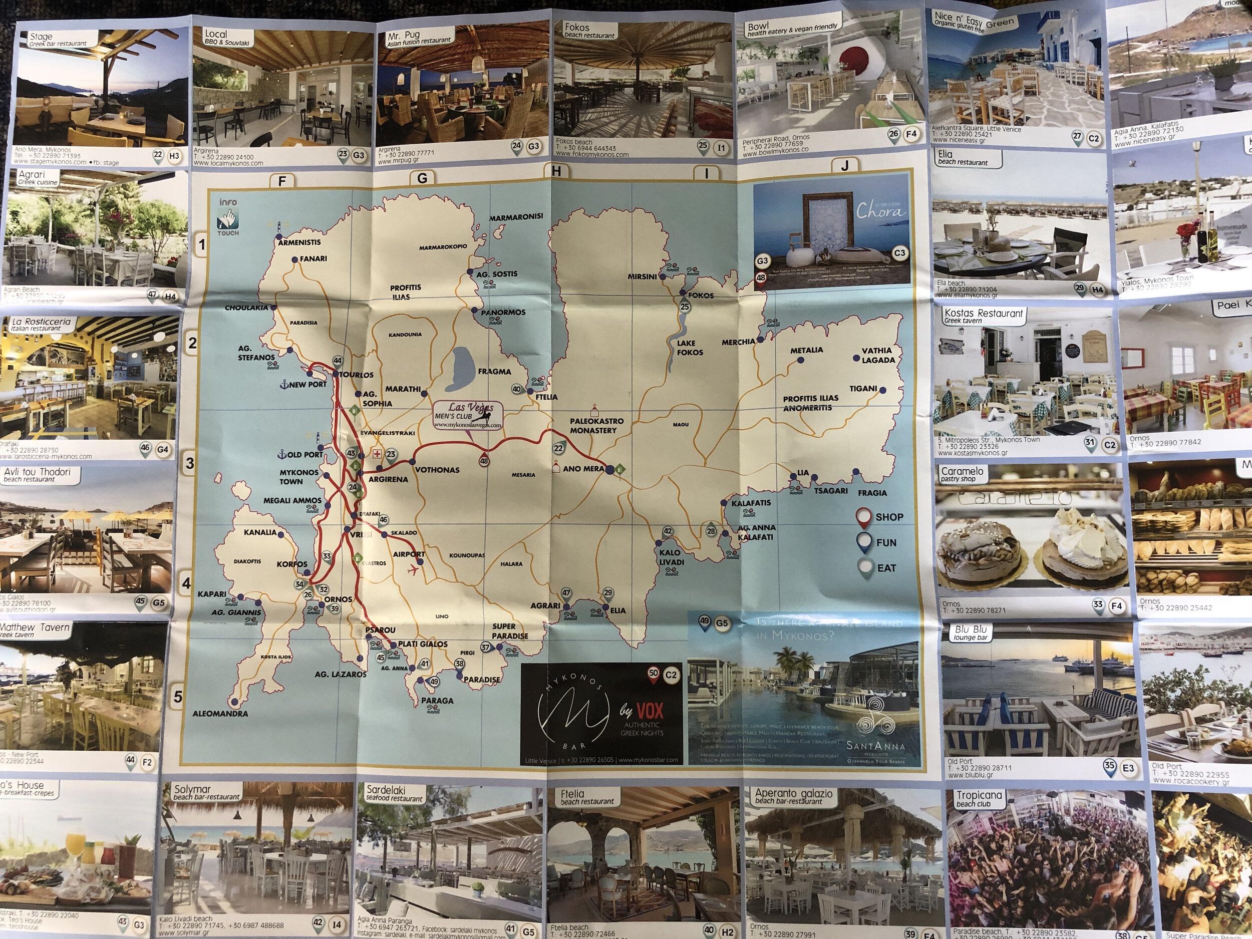 Mykonos Map info.jpg