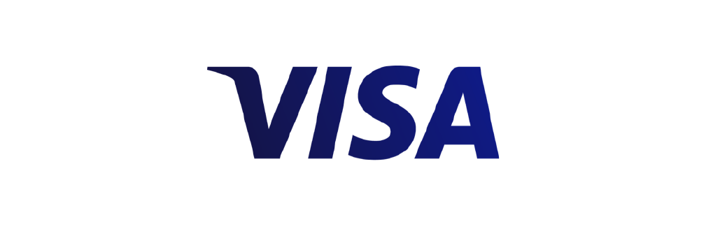 Visa Inc. (NYSE: V) is the world's leader in digital payments. Our mission is to connect the world through the most innovative, reliable and secure payment network - enabling individuals, businesses and economies to thrive. Our advanced global processing network, VisaNet, provides secure and reliable payments around the world, and is capable of handling more than 65,000 transaction messages a second. The company's relentless focus on innovation is a catalyst for the rapid growth of connected commerce on any device, and a driving force behind the dream of a cashless future for everyone, everywhere. As the world moves from analog to digital, Visa is applying our brand, products, people, network and scale to reshape the future of commerce. For more information, visit  About Visa ,  https://usa.visa.com/visa-everywhere/blog.html  and  @VisaNews .