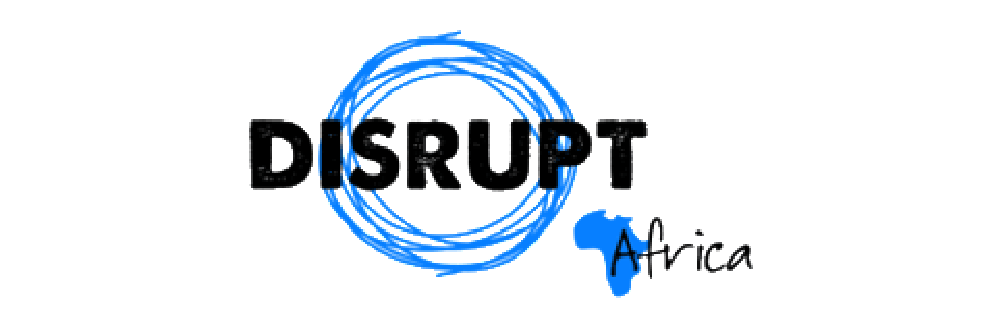 Disrupt_Africa_logo_1000px.png