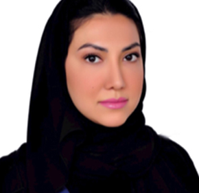 Nejoud Al Mulaik   Director,  Fintech Saudi  Nejoud has worked for 10-years at JPMorgan Chase Bank in the corporate investment banking space. In early 2018 she joined the Small & Medium Size Enterprises General Authority (SMEA/Monshaat) as the International Strategic Partnership Director, managed international relationships for SMEs including startups and entrepreneurs to attract and design the desired partnerships to achieve growth and economic contribution across industries. In October 2018 she was appointed as Fintech Saudi Director-Gov lead initiative-to support the efforts around enabling fintech ecosystem development in Saudi Arabia.