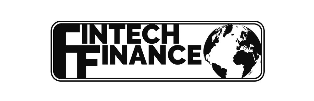 FintechFinance_logo_1000px-new.png