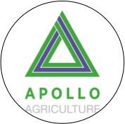 Apollo.png