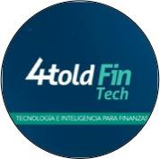 4 Told Fintech_Circle.jpg