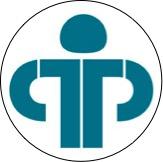 peoples pension circle.jpg