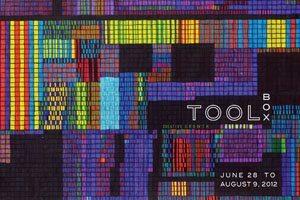 Toolbox-thumbnail.jpg