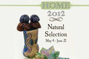 Home-2012-thumbnail.jpg