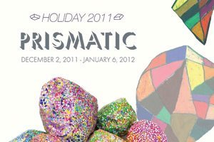 Prismatic-thumbnail.jpg