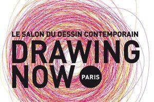 Drawing-Now_thumbnail.jpg