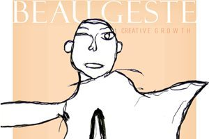 Beau-Geste-thumbnail.jpg